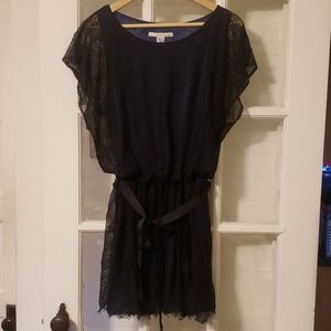 MNG by MANGO Lace Top